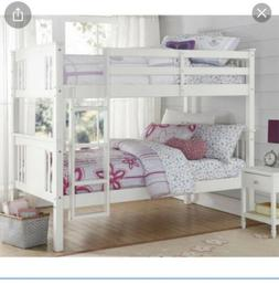 bunk beds new in the box local