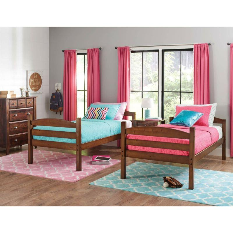 Better Homes Leighton Bunk Bed,