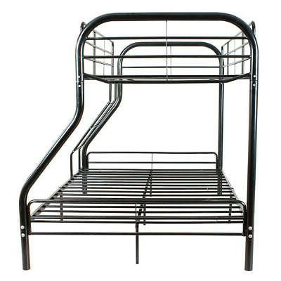 Metal Beds 250lbs Full Size Ladder Kid Dorm