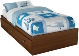 South Shore Willow Kids Bedroom Furniture Collection